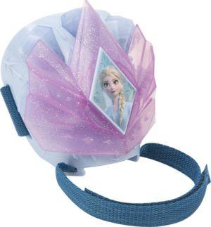 Disney Frozen II Προτζέκτορας Πάγου (FRN68000)