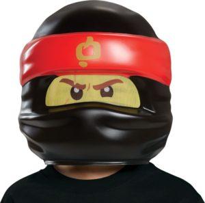 LEGO Ninjago Kai Μάσκα (23682)