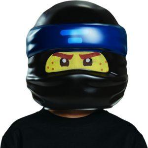 LEGO Ninjago Jay Μάσκα (23684)