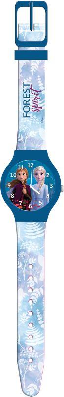 Frozen II Ρολόι Χειρός (000562387)