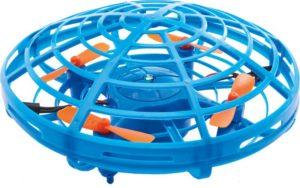 Revell Magic Mover Quadcopter Blue (24106)