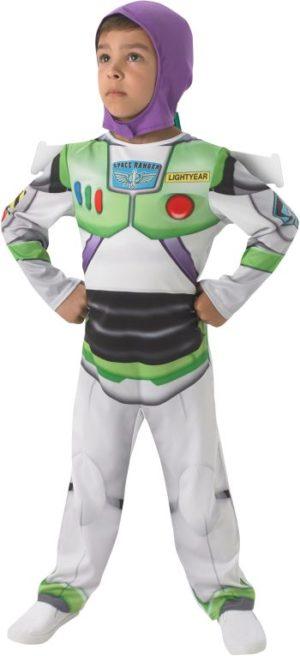 Buzz Classic Στολή-Medium (610386/M)