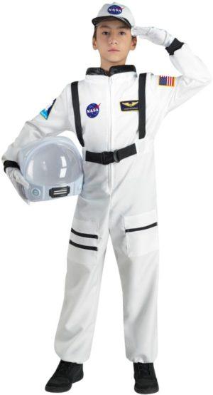 Astronaut No 10 (87510)