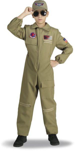 Air Force No 12 (87612)