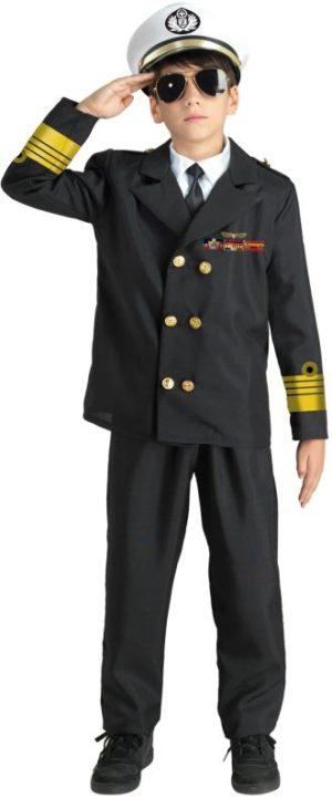 Admiral No 4 (87704)