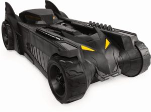 Batman Batmobile 1:30 (6055297)