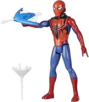 Spiderman Titan Hero Innovation (E7344)