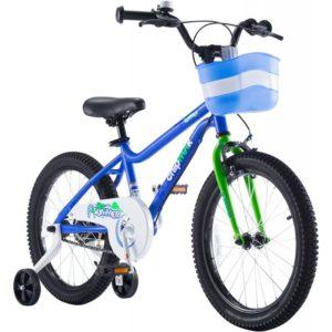 Ποδήλατο Chipmunk MK Blue 14'' (2020140101)