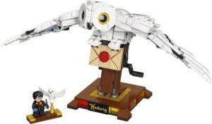LEGO Harry Potter Hedwig (75979)