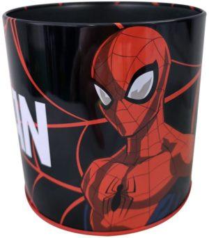 Spiderman Amazing 2 Μολυβοθήκη (337-75300)